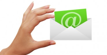 Diferenças entre e-mail marketing e SPAM