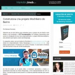 mochileiro-marketing-imob
