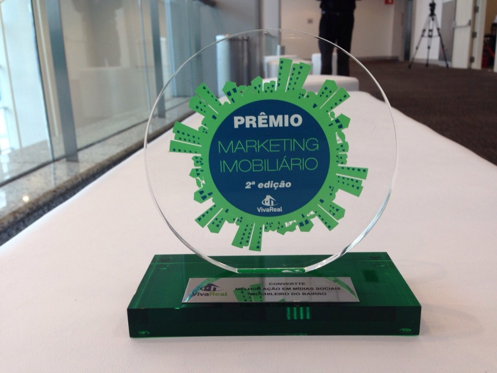 premio-marketing-imobiliario
