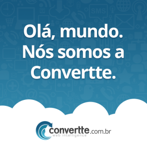 Convertte - Marketing Digital em Fortaleza
