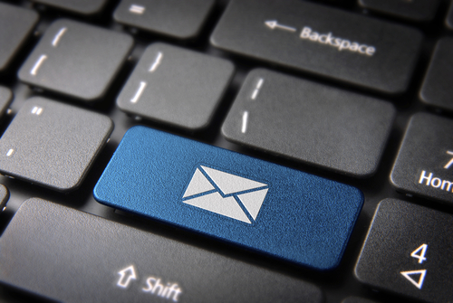 E-mail marketing ferramenta estratégica para empresas