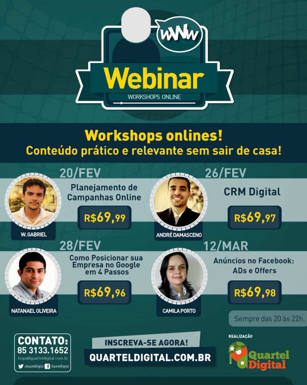 workshop-marketing-digital-fortaleza