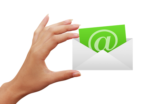 diferenças-entre-e-mail-marketing-e-spam
