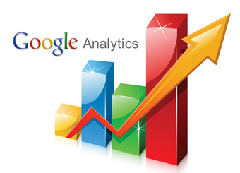 Como o Google Analytics pode beneficiar empresas