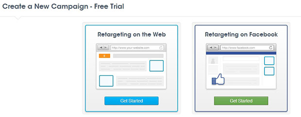1-Criar-remarketing-no-FAcebook