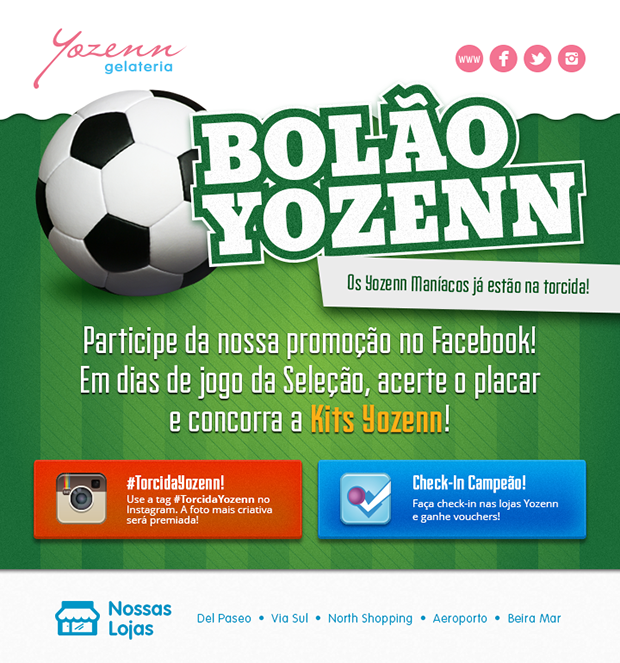 e-mail-marketing-yozenn-copa-das-confederaçoes