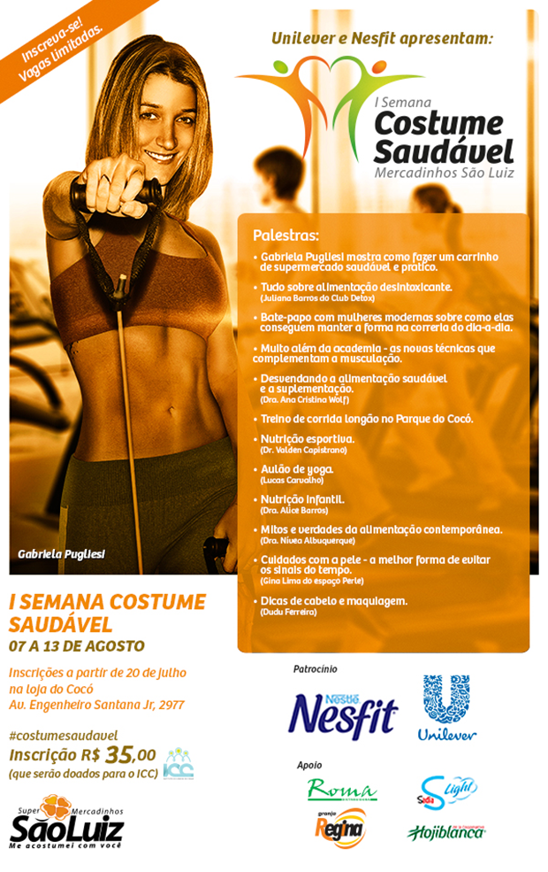 e-mail-marketing-semana-costume-saudável