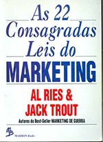 as-22-consagradas-leis-do-marketing-al-ries