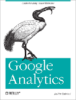 google-analytics-justin-cutroni