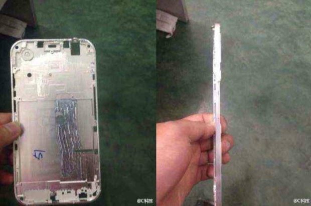 as-novidades-do-iphone-6