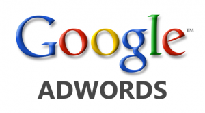 Google Adwords - Fortaleza