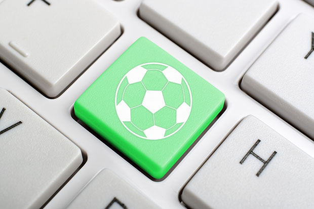 Mundial-de-Futebol-e-o-Marketing-Digital